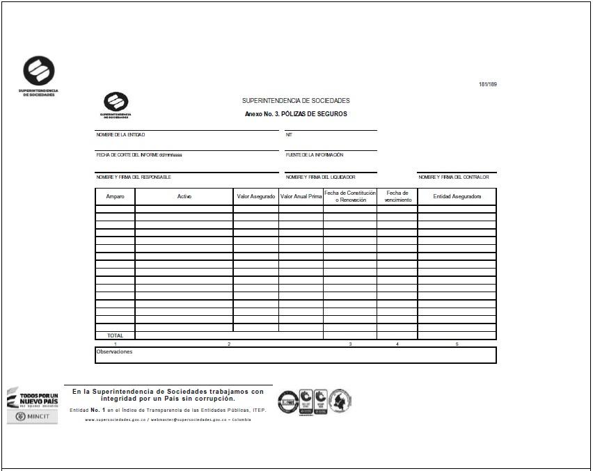 CE100-000005 DE 2017SS. fig 3