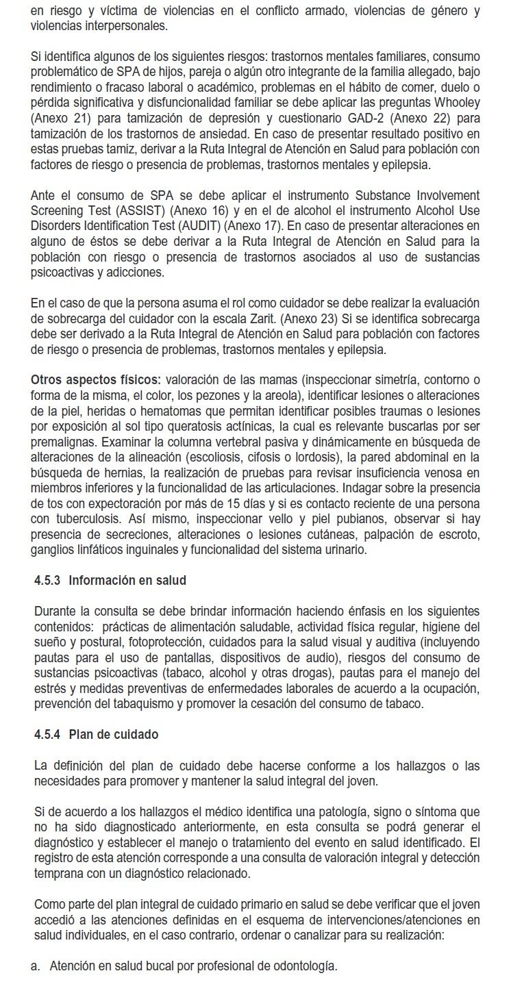 Resolución 3280 de agosto 2 de 2018 i120