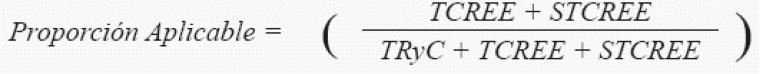 Sent. C-291 fórmula2