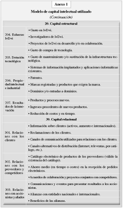 CONTADOR25-06LADIVULGACION-anexo1A-.JPG