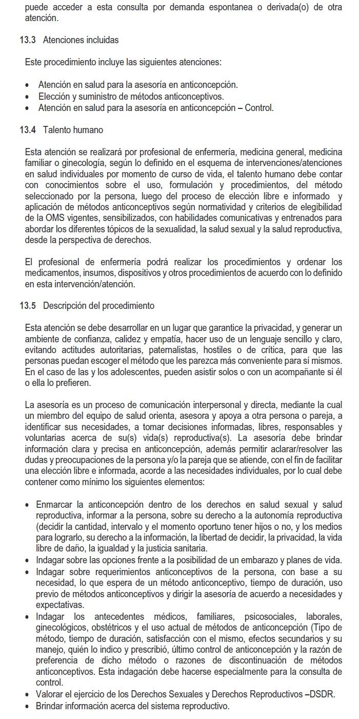 Resolución 3280 de agosto 2 de 2018 i159