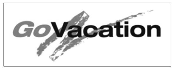 govacation