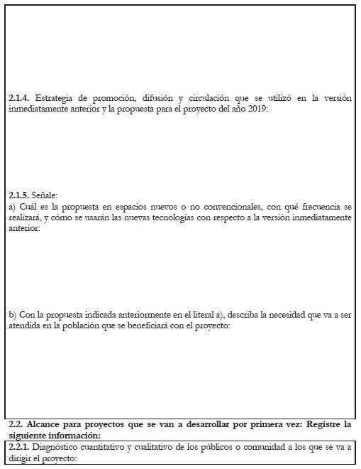 Resolución 2163 de junio 29 de 2018 i72