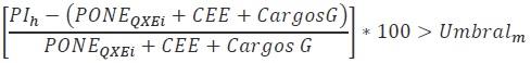 Ecuación res 49 de 2018 (1)