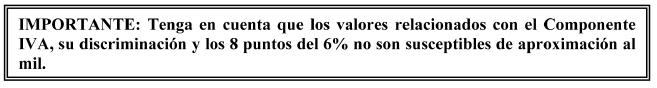 res4 26.JPG