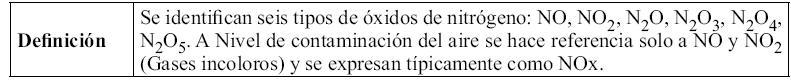 dofig151.JPG