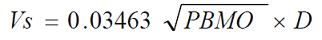 Formula 278.png