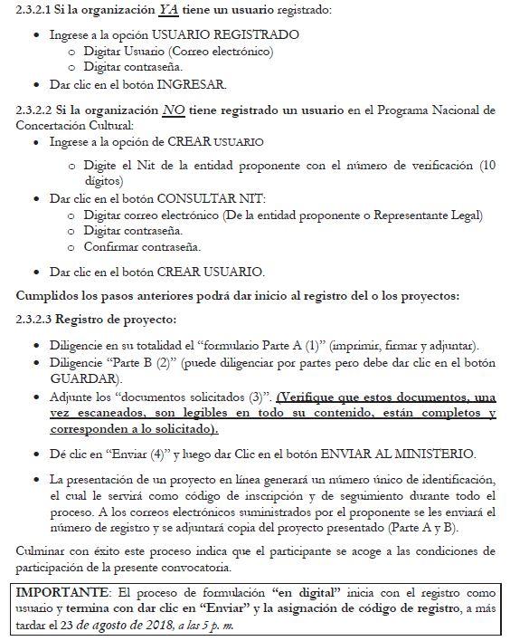 Resolución 2162 de junio 29 de 2018 i17