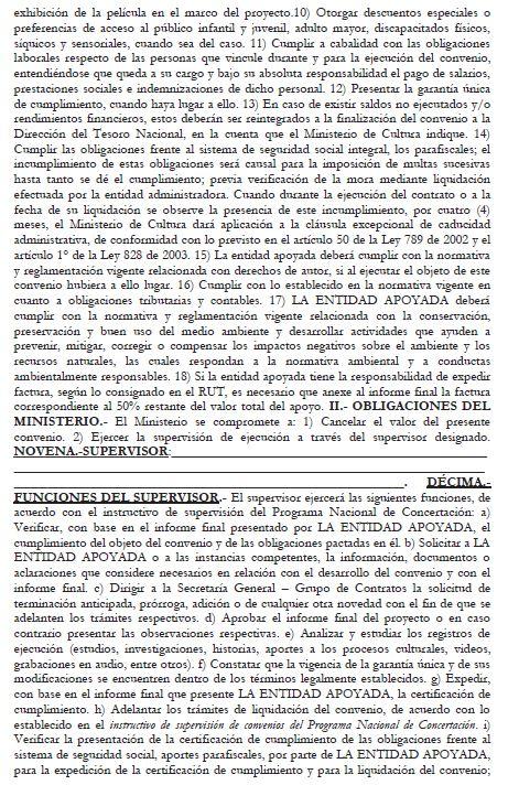 Resolución 2162 de junio 29 de 2018 i100