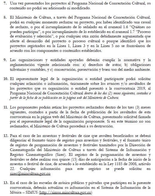 Resolución 2163 de junio 29 de 2018 i38