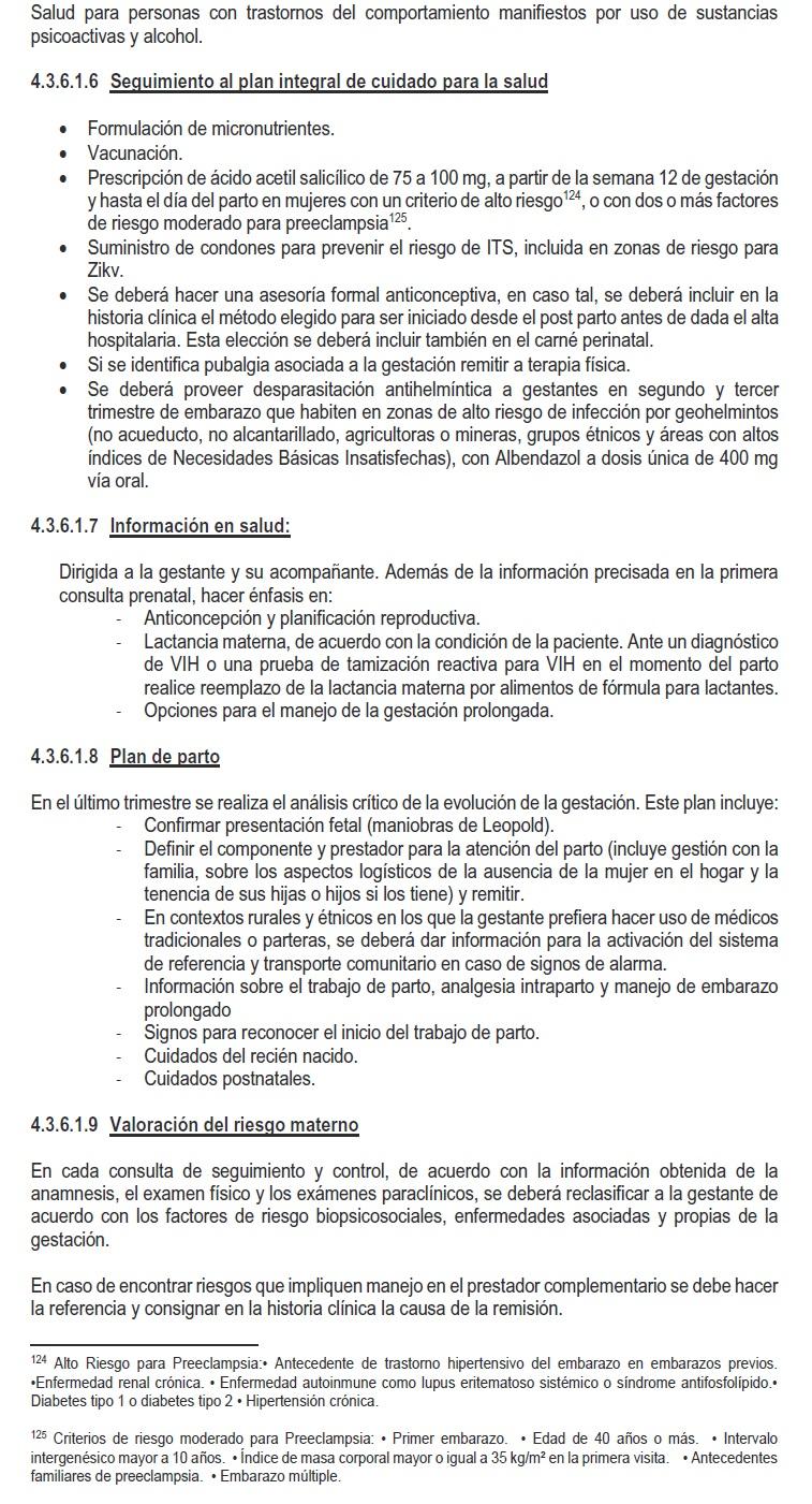 Resolución 3280 de agosto 2 de 2018 i241