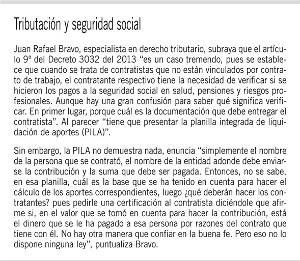 pagina8revista182.jpg