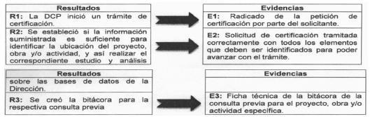 dp10-3.JPG