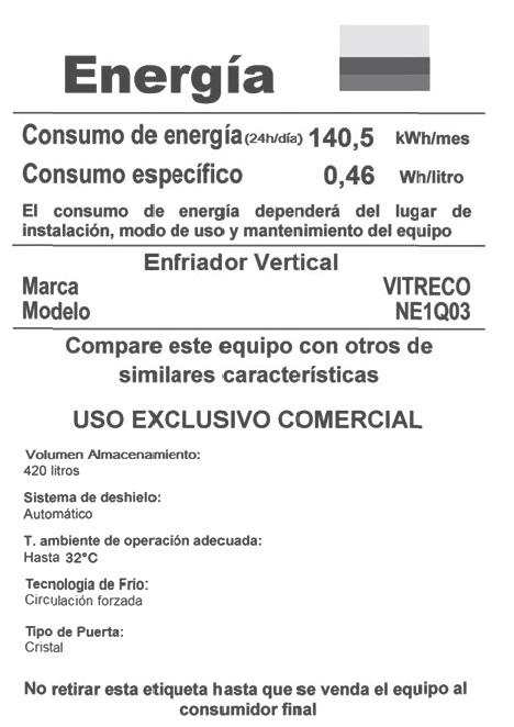Energia925