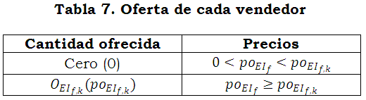 r8982.PNG