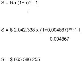 S2000-040265-F88A