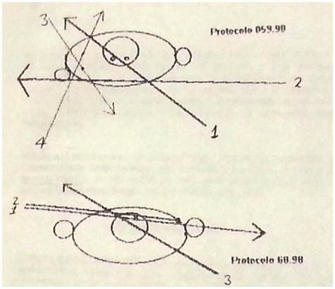PROTOCOLO S2000-1336.jpg