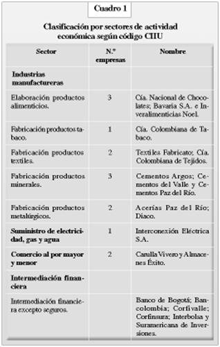 CONTADOR25-06LADIVULGACION-F1-.JPG