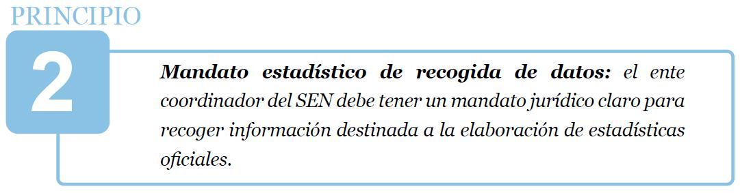 CE5SSF(3).JPG