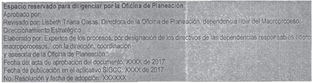 RES ORGANIZACIONAL 612 CGRIM1