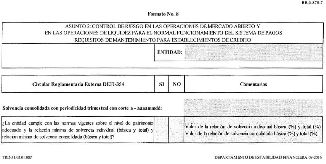 CRE 354A3.1