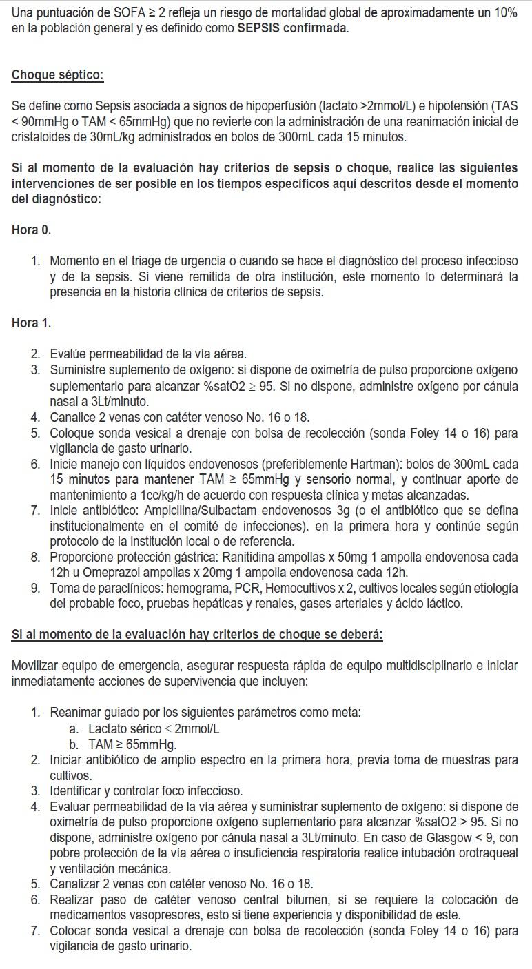 Resolución 3280 de agosto 2 de 2018 i263