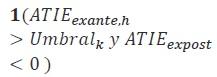 Ecuación res 49 de 2018 (5a)