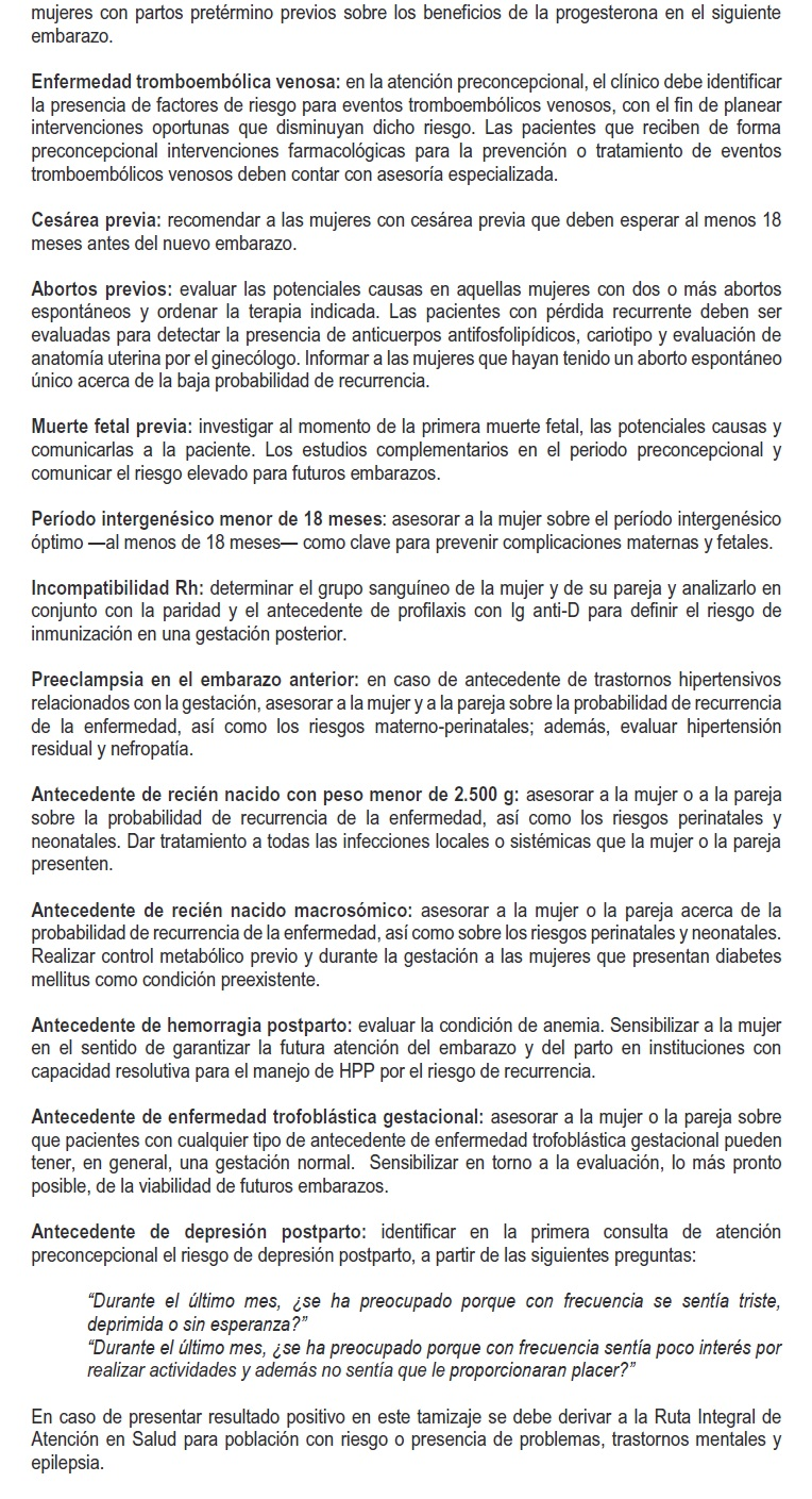 Resolución 3280 de agosto 2 de 2018 i221