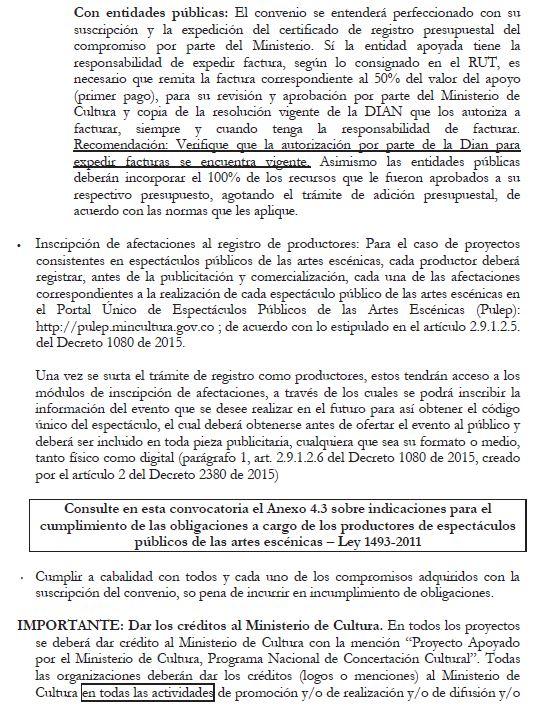 Resolución 2162 de junio 29 de 2018 i29