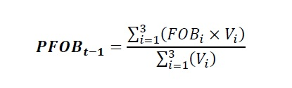 R-293 fórmula 3