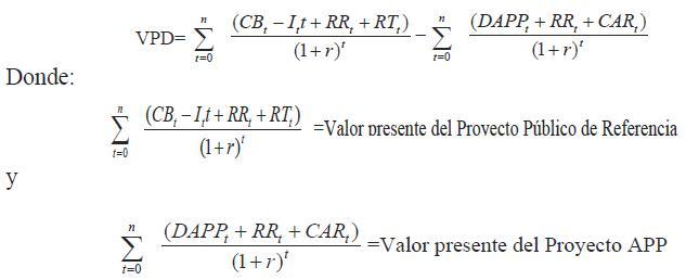 FORDNP(0).JPG