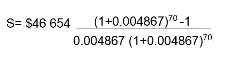S199900152CE-Formula7