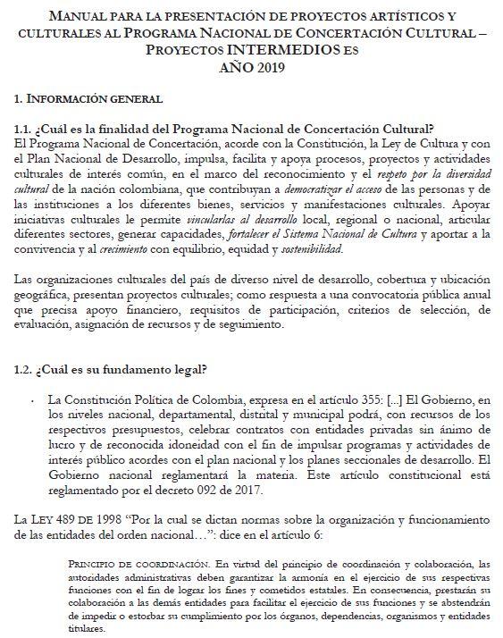 Resolución 2162 de junio 29 de 2018 i2