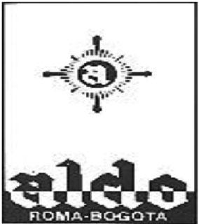 aldo 2