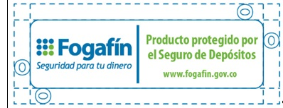 FOGAFIN CE28 A4.jpg