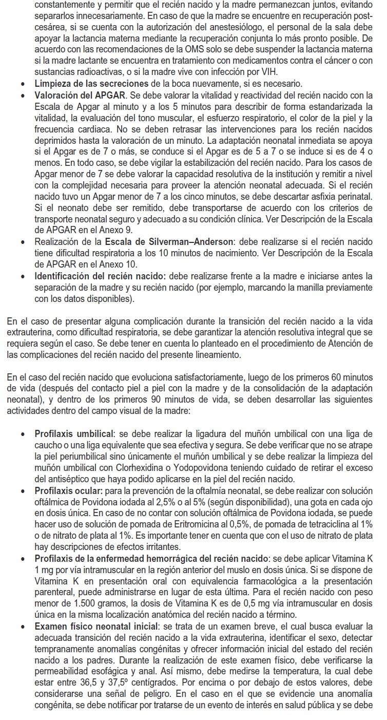 Resolución 3280 de agosto 2 de 2018 i267