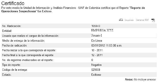 CUADRO12-UIAF.JPG