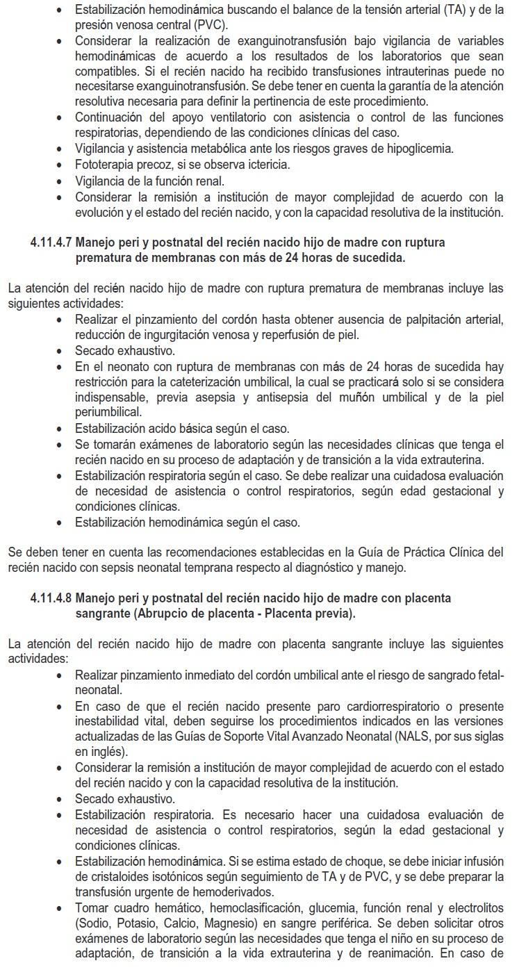 Resolución 3280 de agosto 2 de 2018 i276