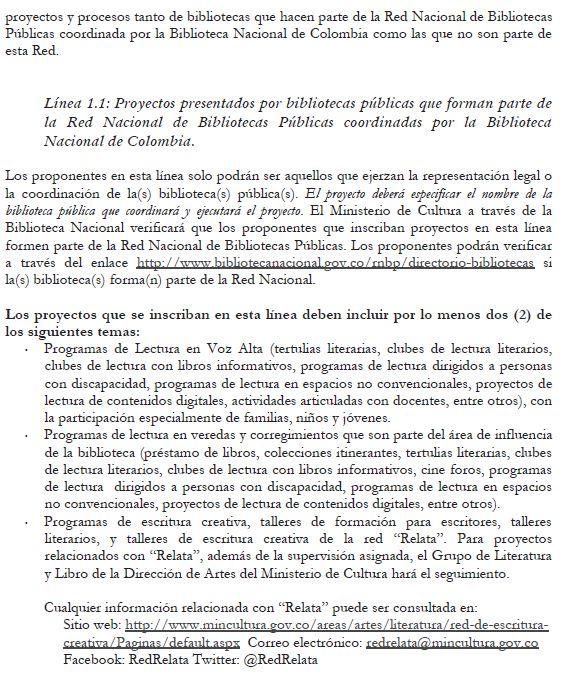 Resolución 2162 de junio 29 de 2018 i6