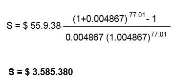 2000-4596 J