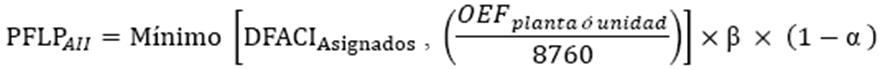 Resolución 52 fórmula 1.PNG