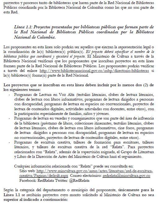 Resolución 2163 de junio 29 de 2018 i6
