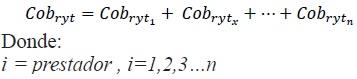 resolución754de2014EcuacionCOBryt prestador
