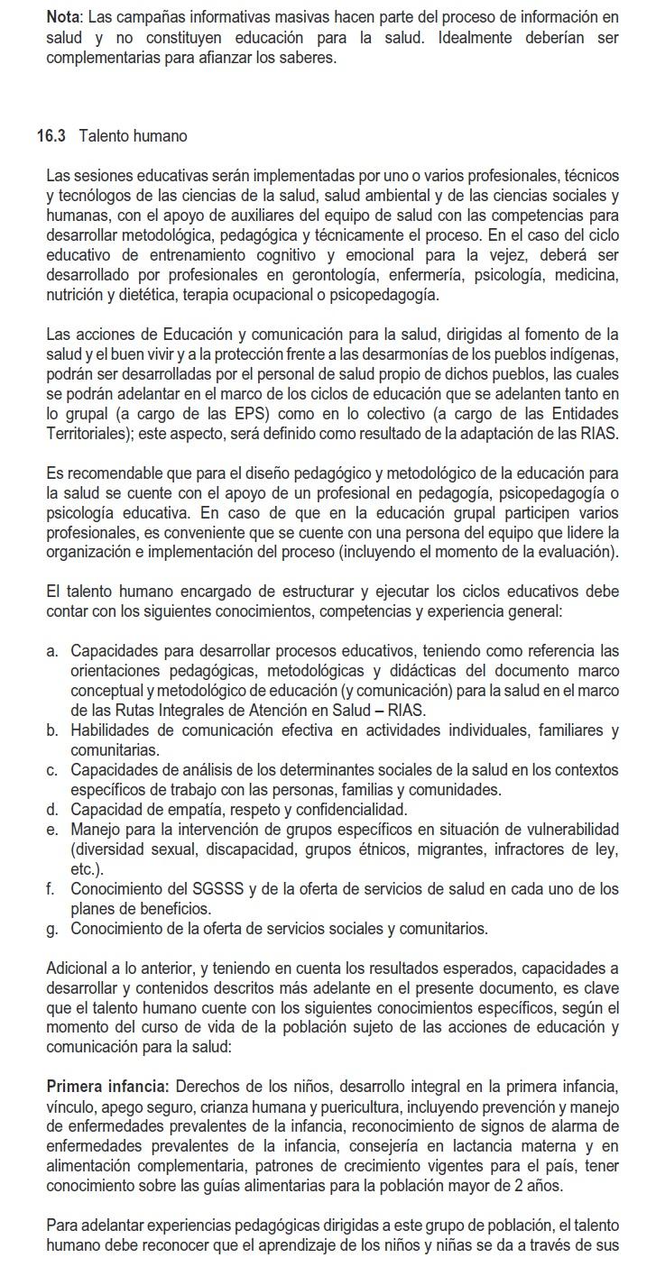 Resolución 3280 de agosto 2 de 2018 i181