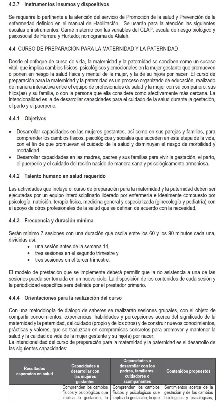 Resolución 3280 de agosto 2 de 2018 i242