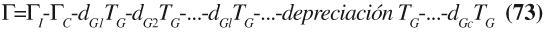 CONTA-34-08EVOLUCIONDOCT-FORMUS73-.JPG