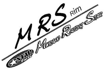 MRS rim