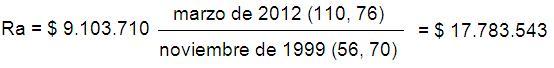 19940000601G(4).JPG