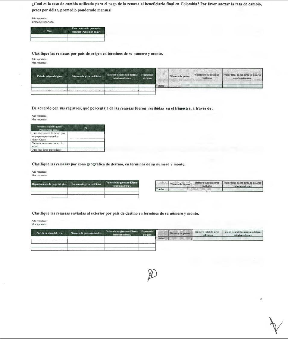 formu 5 83BR.JPG