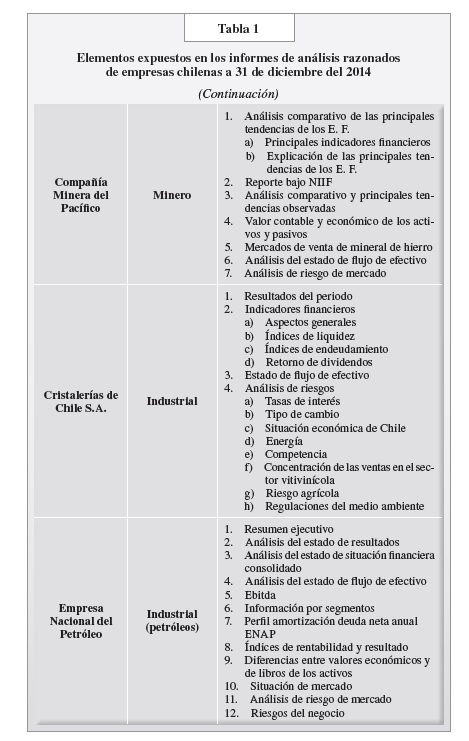 TABLA PAG 26 ULTIMA